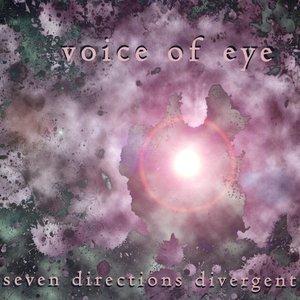 Seven Directions Divergent