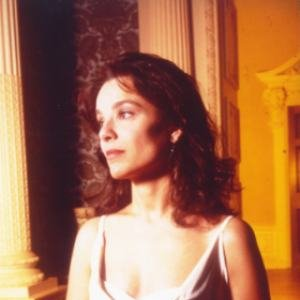 Avatar for Carole Cerasi