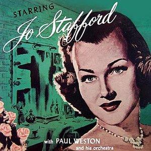 Starring Jo Stafford