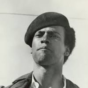 Avatar for Huey P. Newton
