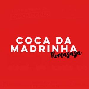 Coca Da Madrinha