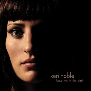 Leave Me In the Dark - EP