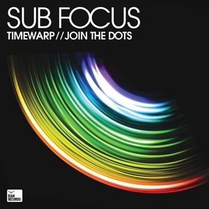 Timewarp / Join the Dots