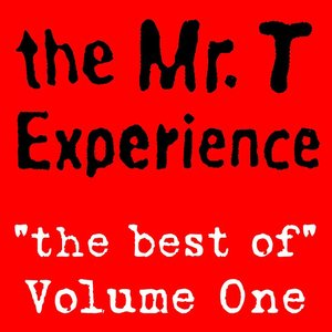 Best Of MTX Volume 1