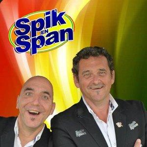 Avatar for Spik en Span
