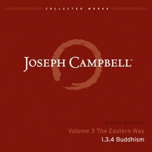 Lecture I.3.4 Buddhism
