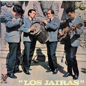 Avatar for Los Jairas
