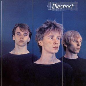 Avatar för Diestinct