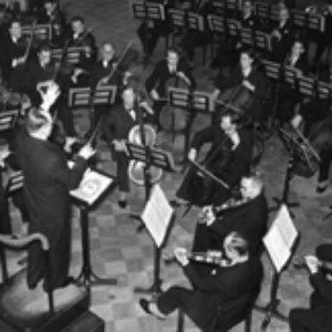 Avatar for Finnish Radio Symphony Orchestra