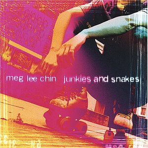Junkies and Snakes