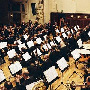 Avatar de The City Of Prague Philarmonic Orchestra