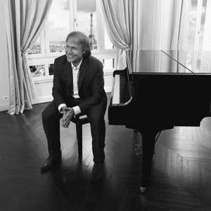 Avatar for Richard Clayderman