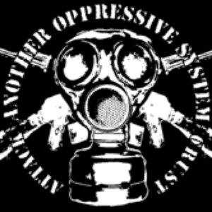 Avatar for Another Oppressive System