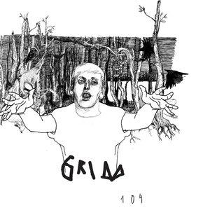 Grim 104