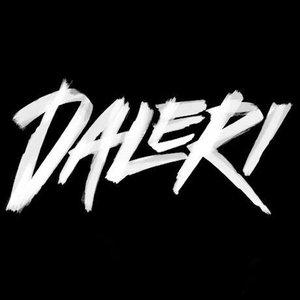 Avatar for Daleri
