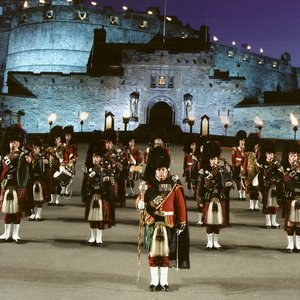 Avatar for Pipes and Drums of The Black Watch