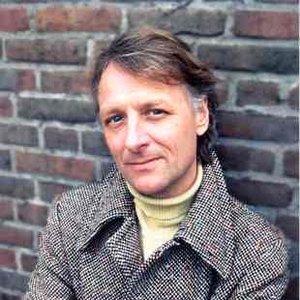 Avatar for Jeroen van Merwijk