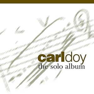 Carl Doy - The Solo Album