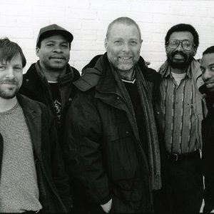 Аватар для Dave Holland Quintet