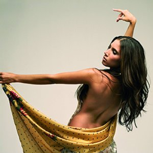 Avatar for India Martinez