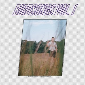 BIRDSONGS, Vol. 1