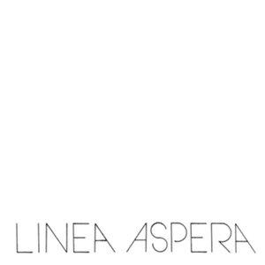 Linea Aspera II