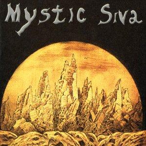 Avatar for Mystic Siva