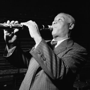 Avatar for Sidney Bechet