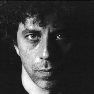 Avatar for Eric Bogosian