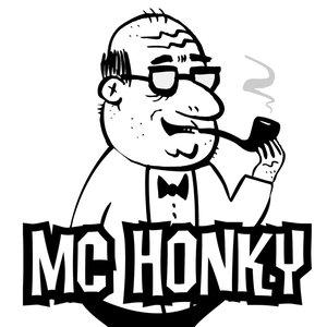 Avatar de MC Honky