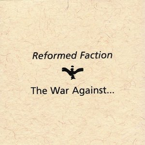 The War Against...