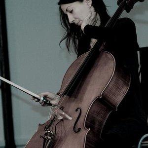 Bild für 'Julia Kent'