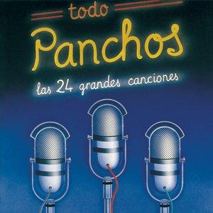 Imagen de 'Todo Panchos'