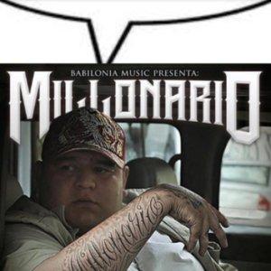 Avatar de Millonario