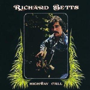 Highway Call