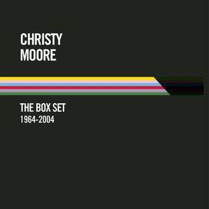 The Box Set: 1964 - 2004