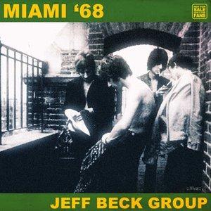 Miami '68