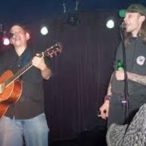 Avatar de Wayne Hancock & Hank Williams III