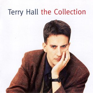 Terry Hall: The Collection