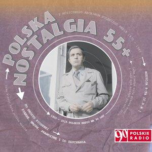 Polska Nostalgia 55+ Nr. 9