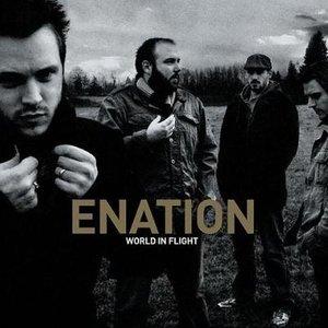 Enation için avatar