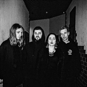 Аватар для Mother Witch & Dead Water Ghosts