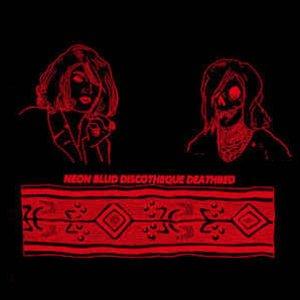 Discotheque Deathbed