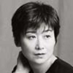 Avatar for Yoshiko Sakakibara