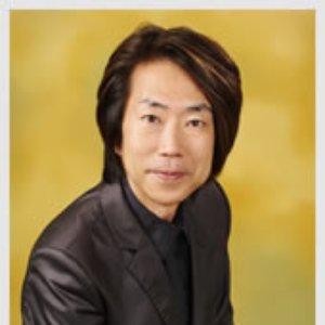 Avatar for Toshiyuki Watanabe