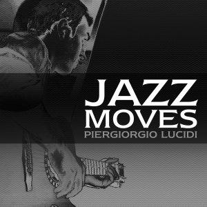 JazzMoves