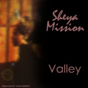 Valley / Take Me to the Hills