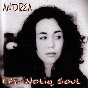 Hyp-Notiq Soul