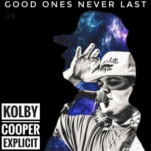 Good Ones Never Last