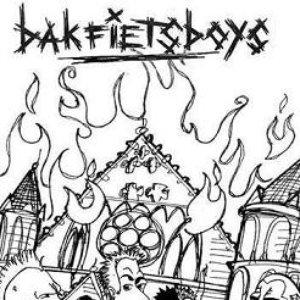 Avatar for Bakfietsboys